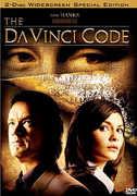 The Da Vinci Code , Jürgen Prochnow