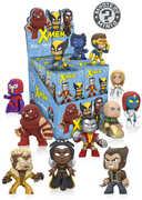 FUNKO Mystery Mini: X-Men S1 (One Figure Per Purchase)