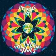 Invisible Joy , Polyversal Souls