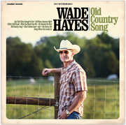 Old Country Song , Wade Hayes