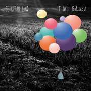 I Will Follow [Import] , Sebastian Lind