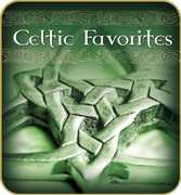 Celtic Favorites /  Various , Various Artists