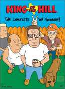 King of the Hill: The Complete Second Season , Billy West