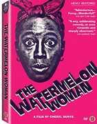 The Watermelon Woman (20th Anniversary Edition) , Cheryl Dunye