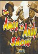 The Amos 'N Andy Show, Vol. 2 , Tim Moore
