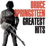 Greatest Hits , Bruce Springsteen