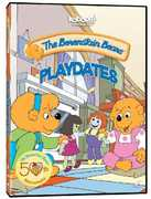 The Berenstain Bears: Playdates , Michael Cera