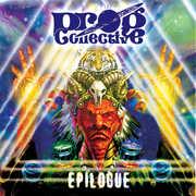 Epilogue , The Prog Collective