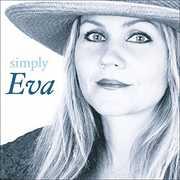 Simply Eva [Import] , Eva Cassidy