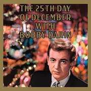 25th Day of December , Bobby Darin