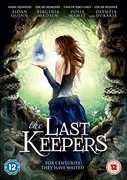 Last Keepers