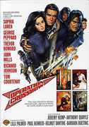 Operation Crossbow [Widescreen] , Sophia Loren