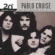 20th Century Masters: Millennium Collection , Pablo Cruise