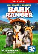 Bark Ranger , Ari Cohen