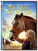 The Horse Dancer , Richard Karn