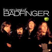 The Very Best Of Badfinger , Badfinger