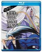 Nura: Rise of the Yokai Clan Set 2