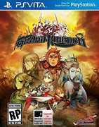 Grand Kingdom for PlayStation Vita