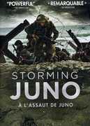 Storming Juno [Import] , Benjamin Muir