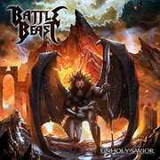 Unholy Savior , Battle Beast