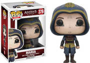 FUNKO POP! Movie: Assassin's Creed - Maria