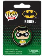 Funko Pop! Pins: DC Universe - Robin