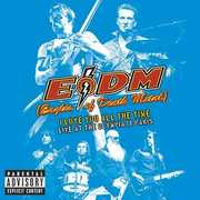 I Love You All The Time: Live At The Olympia In Paris [Explicit Content] , Eagles of Death Metal