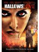 Hallows' Eve , Stephen Medvidick