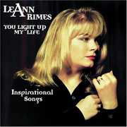 You Light Up My Life: Inspirational Songs , LeAnn Rimes