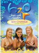 H2O: Just Add Water - Sea Change - Season 2 , Brittany Byrnes