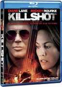 Killshot , Diane Lane