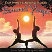 Sound Yoga , Dean Evenson