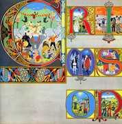Lizard: 30th Anniversary Edition , King Crimson