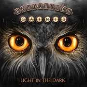 Light In The Dark , Revolution Saints