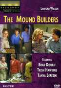 The Mound Builders , Brad Dourif