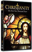 Christianity: The First Two Thousand Years , Ossie Davis
