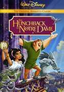 Hunchback of Notre Dame , Jack Perkins
