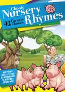 Classic Nursery Rhymes , Casper