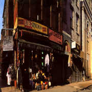 Paul's Boutique 20th Anniversary Edition [Remastered] [Explicit Content] , Beastie Boys
