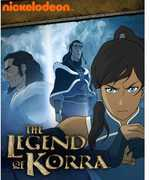 The Legend of Korra: Book Two: Spirits , Majel Barrett