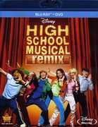 High School Musical , Monique Coleman