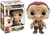 FUNKO POP! MOVIES: Labyrinth - Hoggle