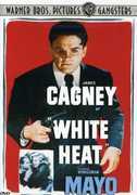 White Heat [Full Frame] , James Cagney