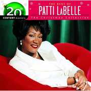 Christmas Collection: 20th Century Masters , Patti LaBelle