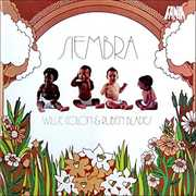 Siembra [Import]