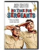 No Time for Sergeants , Howard I. Smith