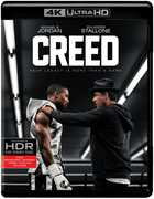 Creed , Sylvester Stallone