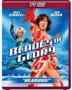 Blades Of Glory [Widescreen] [Sensormatic] , Will Ferrell
