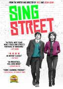 Sing Street , Aidan Gillen