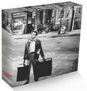 Jazz on Film: Film Noir [Import] , Various Artists